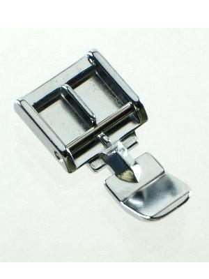 940290000 Лапка для пришивания  молний  широкаяВертикальный челнок<br>940290000 Лапка для пришивания  молний  широкая<br>