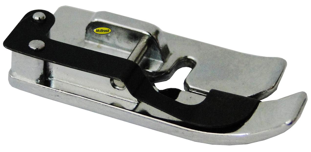 825817009 Лапка для потайного шва  G Горизонтальный челнок<br>825817009 Лапка для потайного шва  G <br>