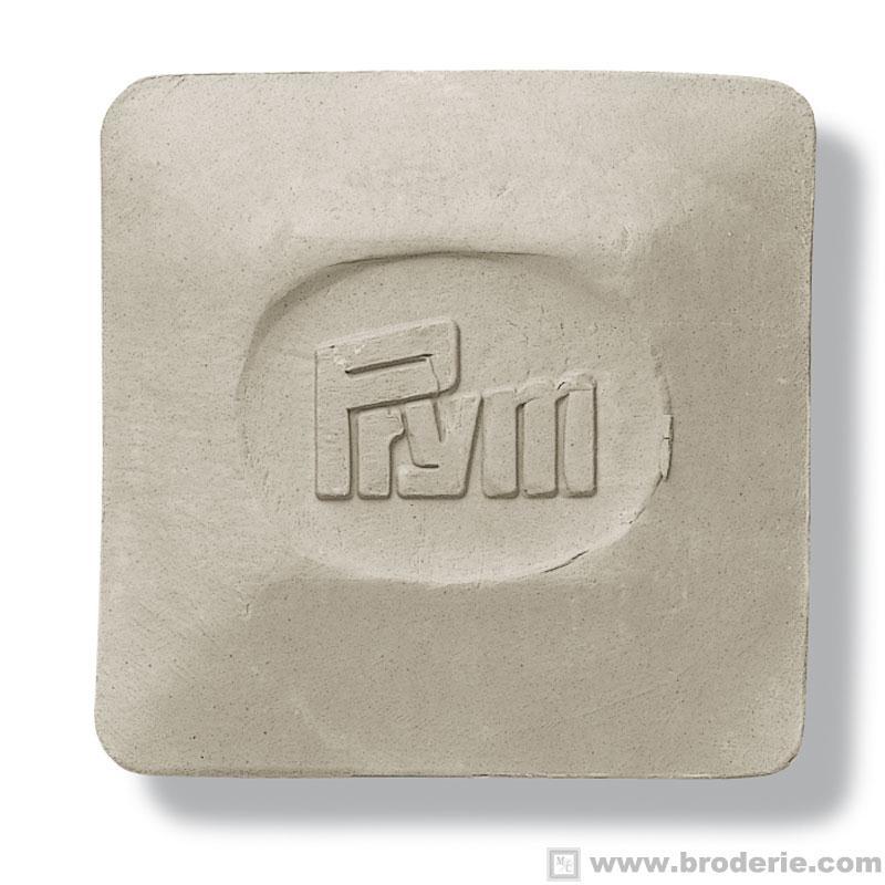 611825 Prym Мел портняжный белыйДля измерения и маркировки<br>611825 Prym Мел портняжный белый<br>