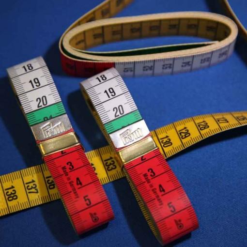 282461 Prym Измерительная лента Color plus, 1,5мДля измерения и маркировки<br>282461 Prym Измерительная лента Color plus, 1,5м<br>