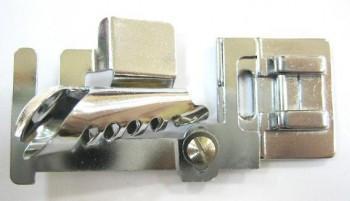 941850000 Лапка для окантовки тесьмойВертикальный челнок<br>941850000 Лапка для окантовки тесьмой<br>