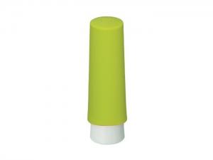 610296 Prym Вращающаяся игольница-тубус (зелёная)Для шитья, пэчворка<br>610296 Prym Вращающаяся игольница-тубус (зелёная)<br>