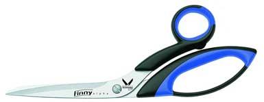 72020 Ножницы FINNY-Alpha 8Kretzer<br>72020 Ножницы FINNY-Alpha 8<br>