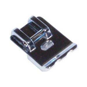 200314006 Лапка для вшивания кантаГоризонтальный челнок<br>200314006 Лапка для вшивания канта<br>