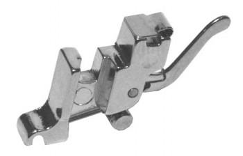 611510000 Лапкодержатель для верт. чел. (низкий)Вертикальный челнок<br>611510000 Лапкодержатель для верт. чел. (низкий)<br>