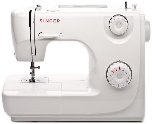 Singer 8280Singer<br>8 строчек, петля в полуавтоматическом режиме, в комплекте 3 лапки, чехол мягкий. Челнок - вертикальный.<br>