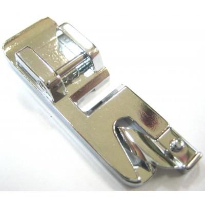611404000 (940150000) Лапка для подрубки (D) - 2ммВертикальный челнок<br>611404000 (940150000) Лапка для подрубки (D) - 2мм<br>