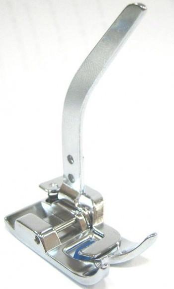 941500000 Лапка для трикотажаГоризонтальный челнок<br>941500000 Лапка для трикотажа<br>