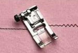 825510032 Лапка зиг-загГоризонтальный челнок<br>825510032 Лапка зиг-заг<br>