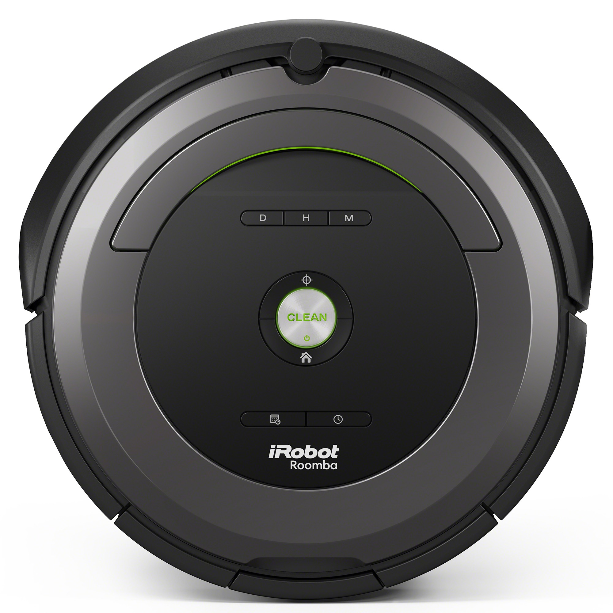 iRobot Roomba 681Раскройные ножи<br><br>