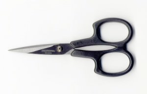 405SE Ножницы Aurora вышивальные, 4.5Aurora<br>405SE Ножницы Aurora вышивальные, 4.5<br>