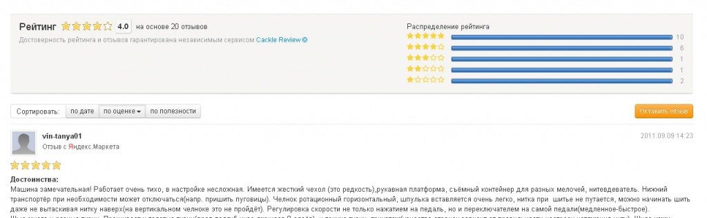 Рейтинг Пользователей.jpg