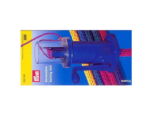 624145 Prym Машинка для плетения шнура фото