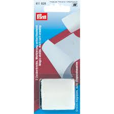 611828 Prym Мелки самоисчезающие белые, 2 шт. в блистере фото