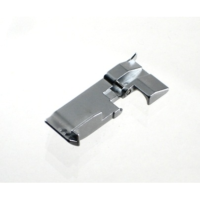 Janome 788502000 Лапка стандартная для ов. MyLock